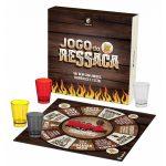 10268-jogo_da_roleta_-_ressaca_3d
