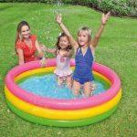 https___images.madeiramadeira.com_.br_product_images_70215674-piscina-de-bolinhas-infantil-inflavel-grande-com-100-bolinhas-intex-para-criancasku969-3948-4-600×396-1