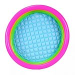 https___images.madeiramadeira.com_.br_product_images_90216275-piscina-de-bolinhas-infantil-inflavel-grande-com-100-bolinhas-intex-para-criancasku969-3948-5-598×593-1
