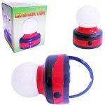 lanterna-luminaria-multiuso-de-led-imantada-a-pilha-S_921621-MLB27971621855_082018-F